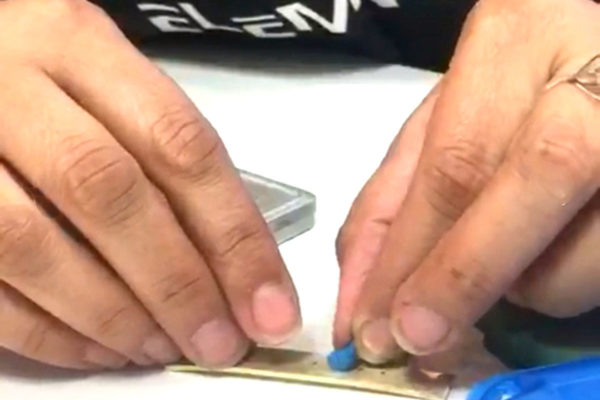 serti-flush-elemento1-w